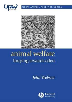 Animal Welfare