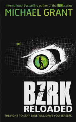 Bzrk 02. Reloaded
