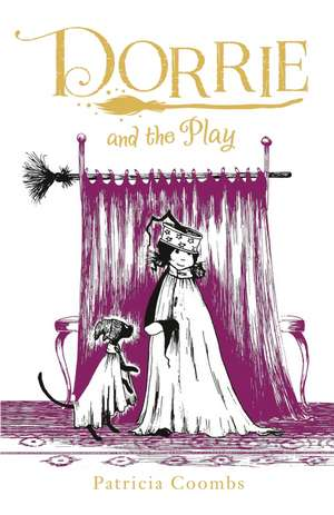 Dorrie and the Play