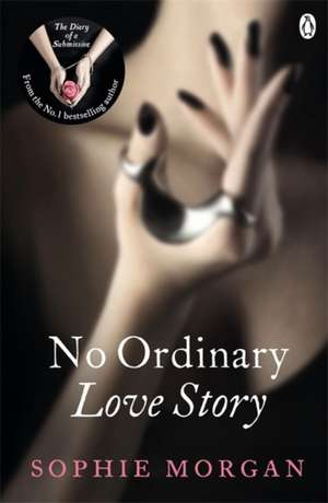 No Ordinary Love Story pdf