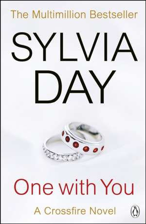 One with You de Sylvia Day