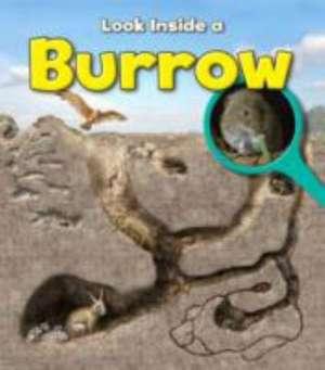 A Burrow