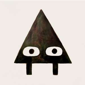 Triangle de Mac Barnett