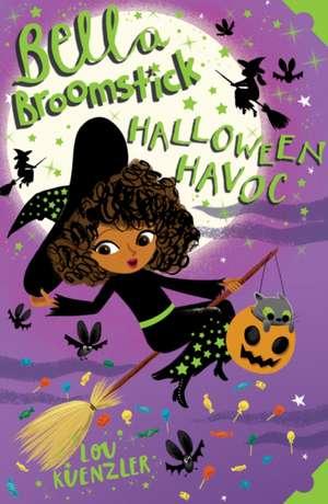 Bella Broomstick 03