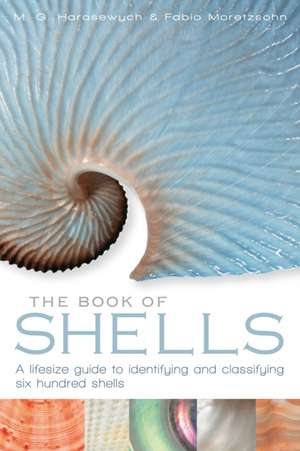 The Book of Shells imagine