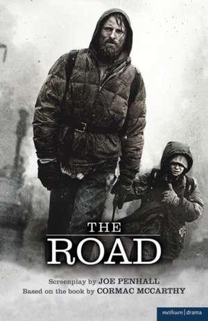 The Road de Joe Penhall