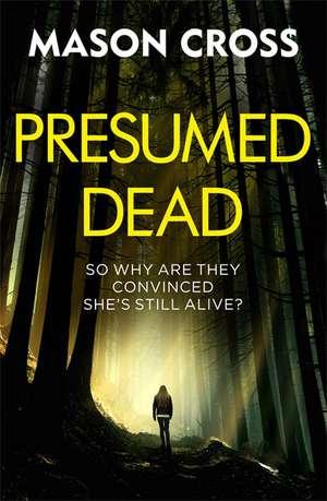Presumed Dead