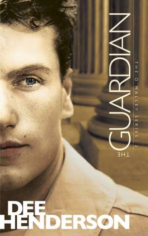 The Guardian de Dee Henderson