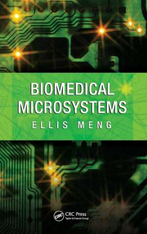 Biomedical Microsystems