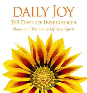 Daily Joy imagine