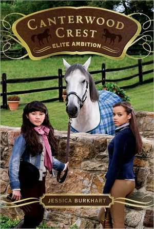 Elite Ambition