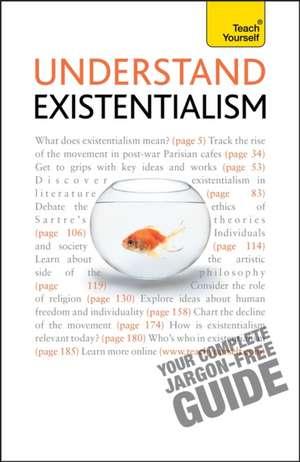 Understand Existentialism:  Monarchy, Republic, and Empire 1814-75 de Mel Thompson