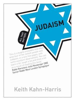 Judaism imagine