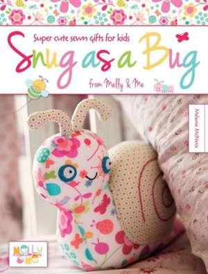 Snug as a Bug imagine