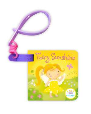 FAIRY SUNSHINE