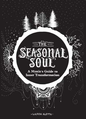 Seasonal Soul imagine