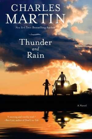 Thunder and Rain imagine