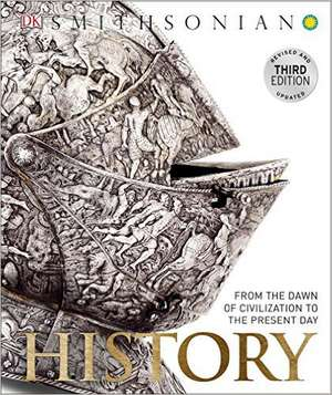 History imagine