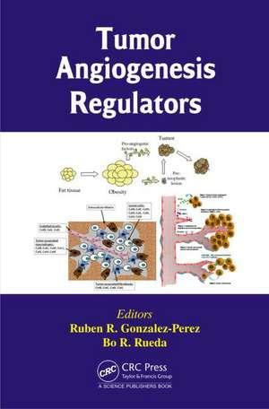 Tumor Angiogenesis Regulators
