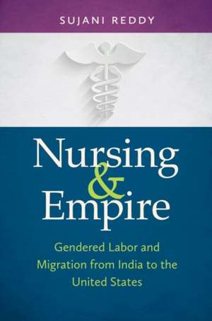 Nursing & Empire