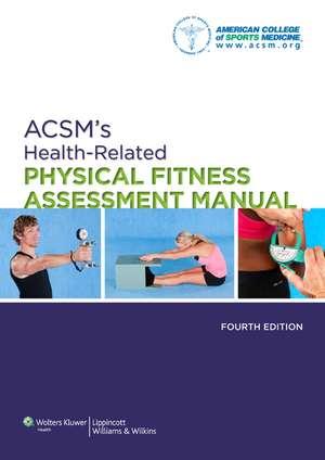 acsm exercise prescription guidelines pdf