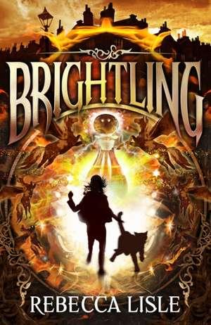 Brightling