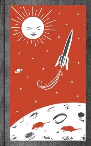 Maggot Moon Special Edition de Sally Gardner