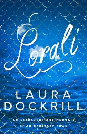 Lorali