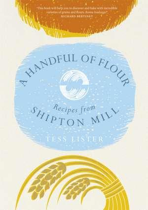 A Handful of Flour imagine