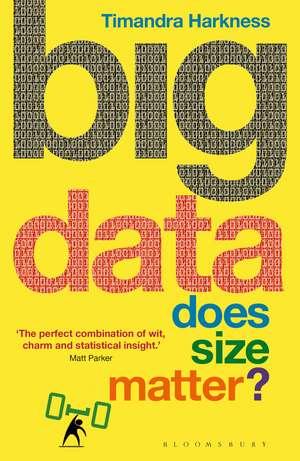 Big Data imagine