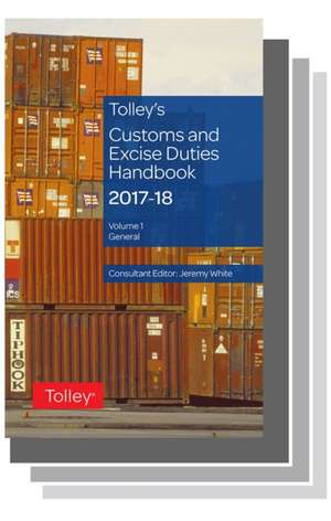 the role of customs and excise agency The role of customs in the enforcement of  at centre for customs & excise studies and adjunct associate professor (revenue  to collect other taxes on an agency.