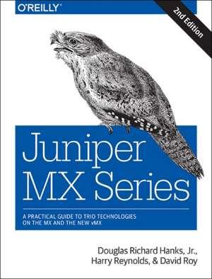 Juniper MX Series 2e imagine