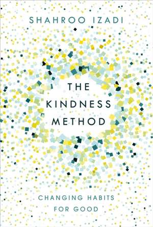 Kindness Method
