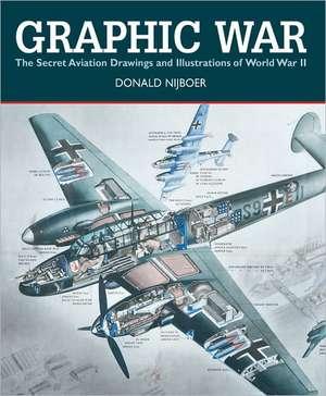 Graphic War imagine