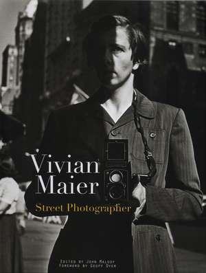 Vivian Maier imagine