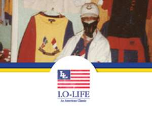 Lo-life imagine