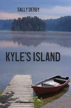 Kyle's Island de Sally Derby