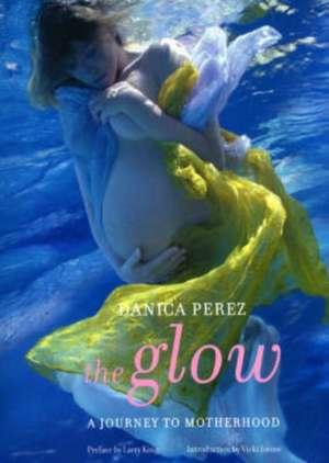 The Glow (OUTLET) de Danica Perez
