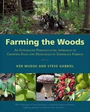 Farming the Woods imagine