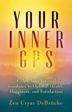 Your Inner GPS