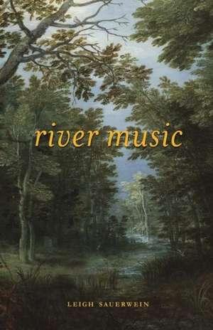 River Music de Leigh Sauerwein