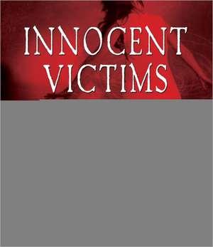 Innocent Victims:  Two Novellas de Minette Walters