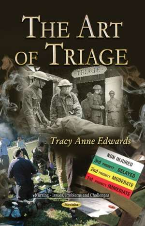 Art of Triage