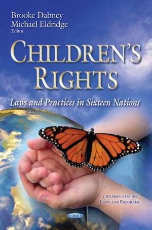 Children's Rights imagine
