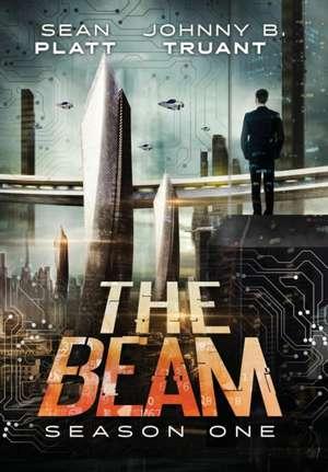 The Beam de Sean Platt