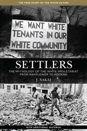 Settlers imagine