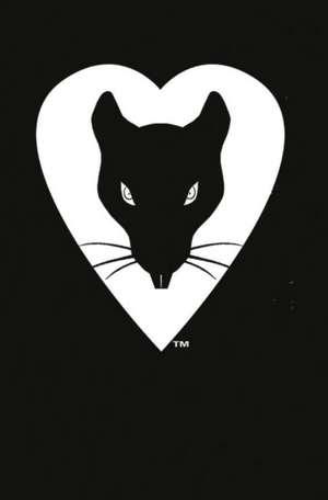 Rat Queens Deluxe Edition Volume 1
