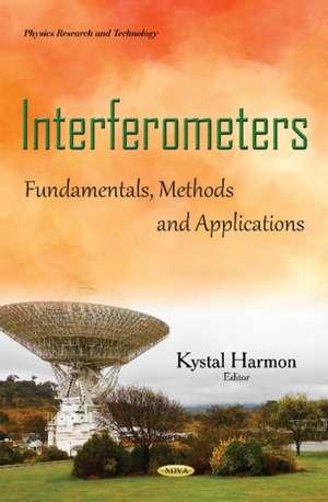 Interferometers imagine