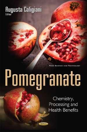 Pomegranate imagine