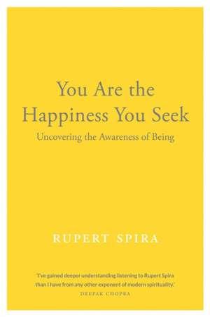 An Introduction to Non-Duality de Rupert Spira